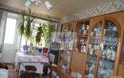 2-х комнатная квартира, Купить квартиру в Воронеже по недорогой цене, ID объекта - 322966172 - Фото 3