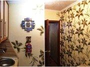 Продажа двухкомнатной квартиры на проспекте Циолковского, 11 в ., Купить квартиру в Петропавловске-Камчатском по недорогой цене, ID объекта - 320232627 - Фото 2