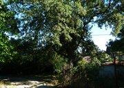 Продажа участка, Алупка, Ул. Западная - Фото 4