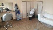 Продажа квартиры, Новосибирск, Ул. Петухова, Продажа квартир в Новосибирске, ID объекта - 322480711 - Фото 76