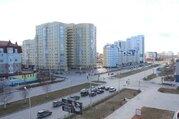 Посуточно 2-комн. квартира по ул.Ленина, д.15/2, Квартиры посуточно в Нижневартовске, ID объекта - 301633991 - Фото 14