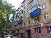 1к квартира по улице Малые ключи, д. 1, Купить квартиру в Липецке по недорогой цене, ID объекта - 319553066 - Фото 19