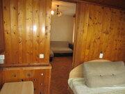 1 комнатная квартира на ул. Воровского, д. 22 в г. Сочи - Фото 3