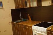 Сдам 1 комнатную на Хмельницкого, 42 в отл сост с мебелью и бытовой, Аренда квартир в Омске, ID объекта - 326182259 - Фото 3