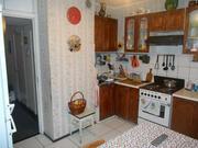 Продажа отличной 3-комнатной квартиры в Марьино - Фото 3