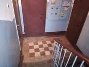 2х-комнатная квартира на Московском проспекте, Купить квартиру в Ярославле по недорогой цене, ID объекта - 323244310 - Фото 10