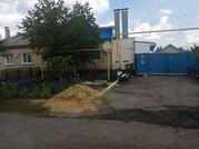 Продажа дома, Анна, Аннинский район, Ул. Пионерская - Фото 1