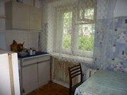 Продается 2-х комнатная квартира р-он Вокзал - Фото 5