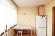 Владимир, Студенческая ул, д.12, 2-комнатная квартира на продажу - Фото 4
