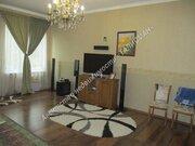 Продается 3 к.кв. в р-не Нового вокзала, Купить квартиру в Таганроге по недорогой цене, ID объекта - 319493346 - Фото 4