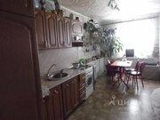 Продажа дома, Терса, Вольский район, Ул. Красный Октябрь - Фото 1
