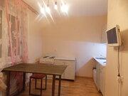 Квартира, ул. Александра Шмакова, д.10 - Фото 2