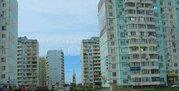Продается Офисное здание. , Краснодар город, 9-я Тихая улица 15 - Фото 5