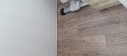 1 Мая, д. 26, Балашихинский р-н, Купить квартиру в Балашихе по недорогой цене, ID объекта - 318000430 - Фото 18