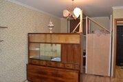 Продается 1 к квартира в Одинцово недорого - Фото 4