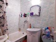 3 200 000 Руб., 1-к квартира, 37 м, 10/10 эт., Купить квартиру в Наро-Фоминске, ID объекта - 334598219 - Фото 7