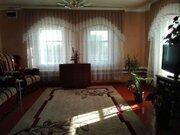 Продам дом в деревне, Продажа домов и коттеджей Мустафино, Аургазинский район, ID объекта - 502313865 - Фото 6