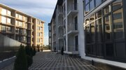 Продажа квартиры, Сочи, Трубачева