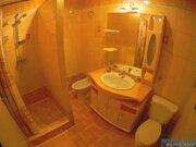 Продажа двухкомнатной квартиры на Березовой улице, 45 в Петропавловске, Купить квартиру в Петропавловске-Камчатском по недорогой цене, ID объекта - 319936689 - Фото 1