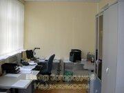 Аренда офиса в Москве, Китай-город, 917 кв.м, класс B+. м. . - Фото 4