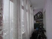2 ком.квартиру по ул.Свердлова д.137а - Фото 5