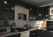 Продается квартира в новом доме с ремонтом - Фото 5