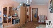 Продается 2-комнатная квартира, Купить квартиру в Калуге по недорогой цене, ID объекта - 321771017 - Фото 4
