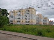 Квартира, ул. Бабича, д.3 к.А - Фото 2