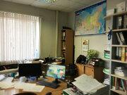 22 500 Руб., Аренда офиса 45 кв.м. на Пирогова, Аренда офисов в Туле, ID объекта - 600978032 - Фото 2