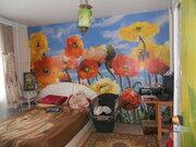 Продам 4-комнатную квартиру по ул. Губкина, 21 - Фото 5