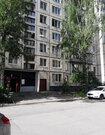 Продажа квартиры, 2-я Комсомольская ул.