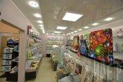 Помещение свободного назначения, Продажа торговых помещений в Нижневартовске, ID объекта - 800297530 - Фото 5