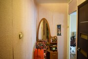 2 850 000 Руб., Продам двухкомнатную квартиру, ул. Трамвайная, 11, Продажа квартир в Хабаровске, ID объекта - 330946958 - Фото 12