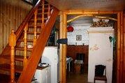 Жилой дом в деревне Корытово - Фото 3