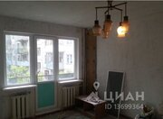 Продажа квартиры, Псков, Ул. Гражданская - Фото 2
