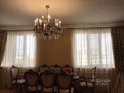 Продажа квартиры, Махачкала, Ул. Дзержинского - Фото 1