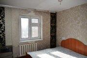 Продам двухкомнатную квартиру, ул. Демьяна Бедного, 27, Купить квартиру в Хабаровске по недорогой цене, ID объекта - 325482985 - Фото 12