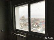 1-к квартира, 47м2, 117 эт. ул.Аксакова 28 - Фото 3