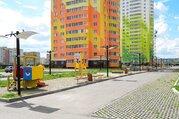 Продажа квартиры, Пенза, Ул. Антонова, Купить квартиру в Пензе по недорогой цене, ID объекта - 326427265 - Фото 9