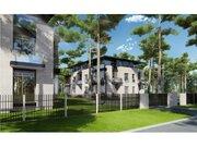Продажа квартиры, Купить квартиру Юрмала, Латвия по недорогой цене, ID объекта - 313154883 - Фото 3