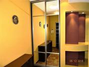 Продается прекрасная 3-х комн.квартира в г.Москва - Фото 3