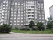 Продажа квартиры, Псков, Ул. Генерала Маргелова