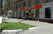 Торговая площадь в аренду, Аренда торговых помещений в Электростали, ID объекта - 800349936 - Фото 1