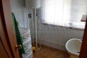 Продажа дома, Покровская, Гатчинский район - Фото 2