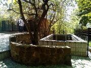 Продажа жилого дома в центральном округе Курска, Продажа домов и коттеджей в Курске, ID объекта - 502465959 - Фото 7