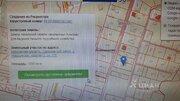 Участок в Московская область, Одинцовский городской округ, д. . - Фото 1