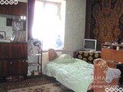 Продаюкомнату, Привокзальный, улица Карбышева, 24а