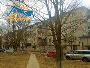 Продажа двухкомнатной квартиры на Юбилейной улице, 8 в Жукове