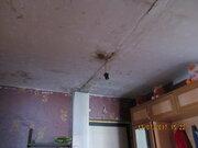 Трехкомнатная квартира (сорокопятка), Купить квартиру в Кемерово по недорогой цене, ID объекта - 322358251 - Фото 6