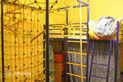 Продается 3к.кв, Новохорошевский - Фото 5